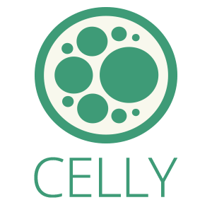 celly_name_logo.png