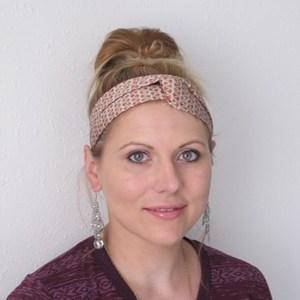 Katrina Rasmussen's Profile Photo