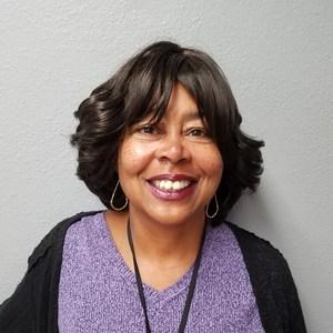 Natayna Brown's Profile Photo