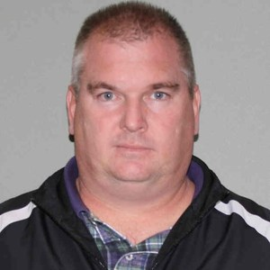 Coach Jerry  Cook`s profile picture