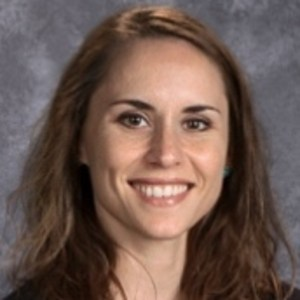 Bethanie DePalermo's Profile Photo