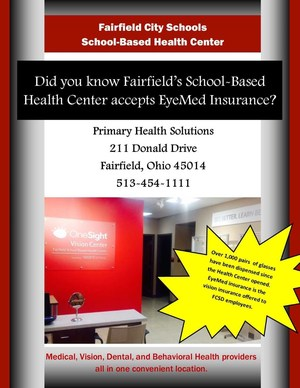 School-Based Health Center Highlight 021618.jpg
