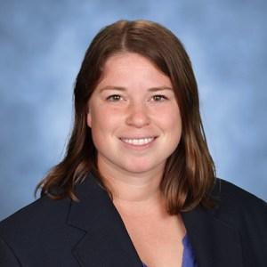Emily Zedan's Profile Photo