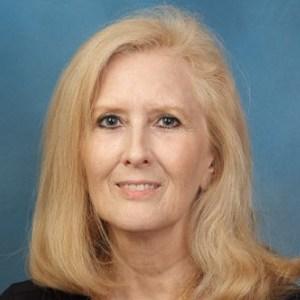 Katharine Bricker's Profile Photo