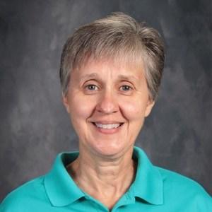 Ms. Chika's Profile Photo