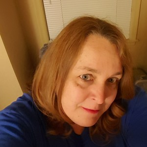 Marian Light's Profile Photo