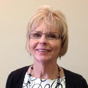Susan Casey's Profile Photo