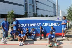 BI60 SW Airlines.jpg