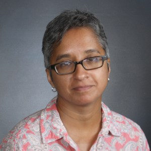 Pushpa Winbush's Profile Photo