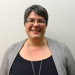 Melinda Cox's Profile Photo