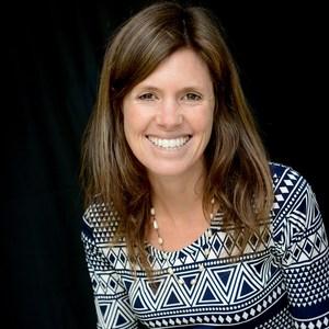 Jennifer Anesi's Profile Photo