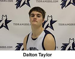 5-Dalton-Taylor.jpg