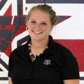 Jessica Burrow's Profile Photo