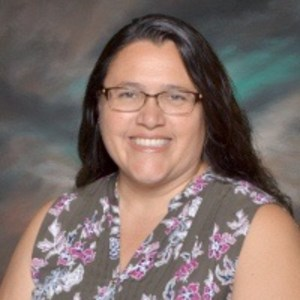Lorna Weise's Profile Photo
