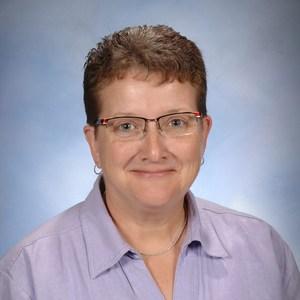 M'Lynn Miller's Profile Photo