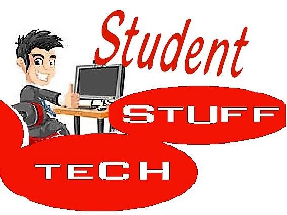 Student Tech