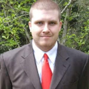 Gary Dobbs's Profile Photo