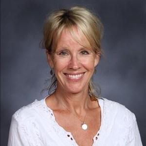 Renee Nelson's Profile Photo