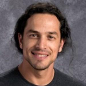 Samuel Reynolds's Profile Photo