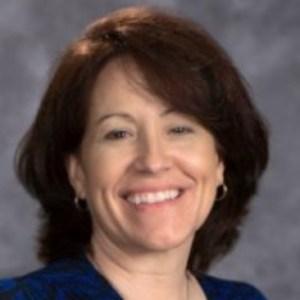 Mia DelCorio's Profile Photo