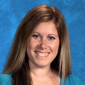 Lisa Zurichin's Profile Photo