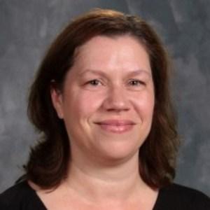 Beth Kovacic's Profile Photo