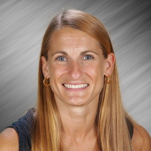 Nicole Lofton's Profile Photo