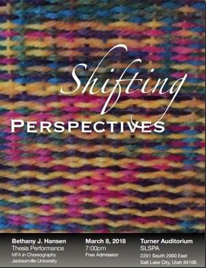Shifting Perspectives.JPG