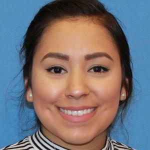 Jovonna Garcia's Profile Photo