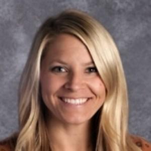 Allison Hoversten's Profile Photo