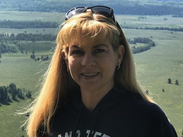 Mrs. Ellen Wiedner