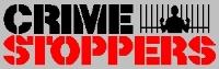 crime stoppers_1_.jpg