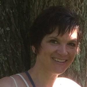 Tara Burford's Profile Photo