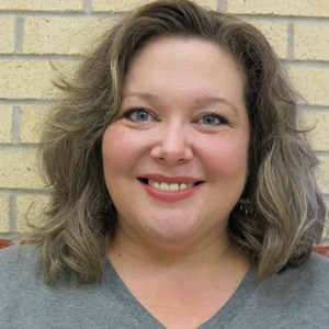 Nina Hopkins's Profile Photo