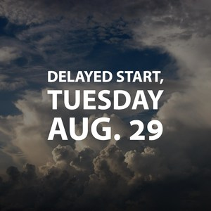 iinsta delay.jpg