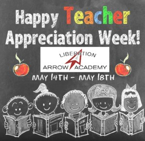 Teacher Appreciation Advertisment.PNG