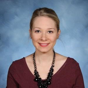 Jenna Sheetz's Profile Photo