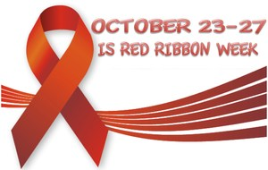RED RIBBON.jpg