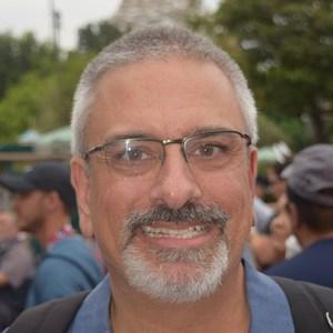 Ric Posito's Profile Photo
