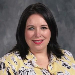 Meredith Jackson's Profile Photo