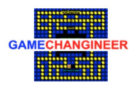 Video Game making program