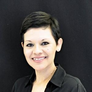 Ivonne Garcia's Profile Photo