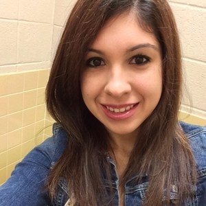 Amanda Estrada's Profile Photo