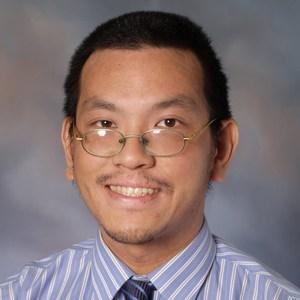Thomas Lau's Profile Photo