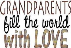 grandparents fill the world.jpg