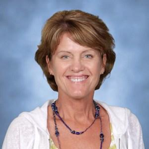 Jill Martens's Profile Photo