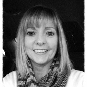 Teresa Clinkenbeard's Profile Photo