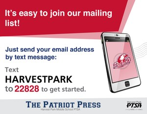 text2join---Harvest-Park-MS-PTSA.jpg