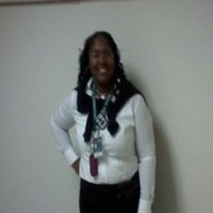 Areva Houston's Profile Photo