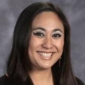 Juel Monroe's Profile Photo